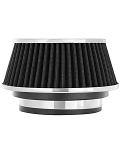 Project Gamma Air Filters for BMW M5/M6