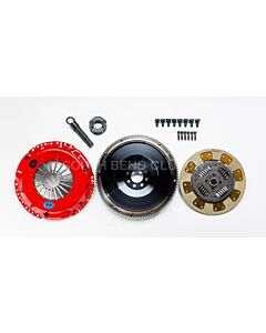 Southbend - Stage 3 Endurance - Clutch kit - 425 Ft-Lbs