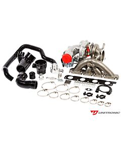 UNITRONIC K04 TURBO UPGRADE KIT FOR 2.0 TSI GEN1