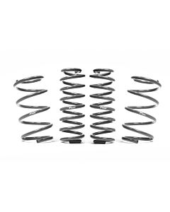 VWR MK6 GOLF R / MK5 / MK6 Jetta Sports Spring Kit