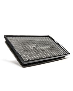 VWR High-Flow Panel Air Filter Golf 7/7.5