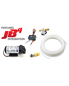 N54 BMW Water Injection Kit