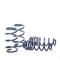 H&R Lowering Springs - Sport - Audi 8V A3 FWD