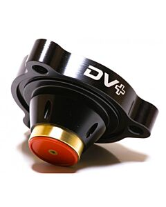 GFB DV+ for VW FSI / TSI
