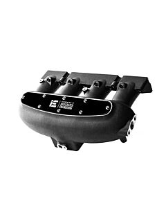 IE VW & Audi 2.0T Performance Intake Manifold | Fits FSI & TSI Gen1/2 Engines
