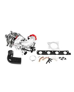 IE K04 Turbo Kit MK6 2.0T TSI