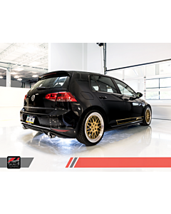 AWE Tuning VW MK7 GTI Conversion Kit - Track to Touring