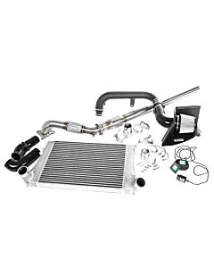 IE Stage 2 Power Kit for 2.0T MK6 GTI & Jetta