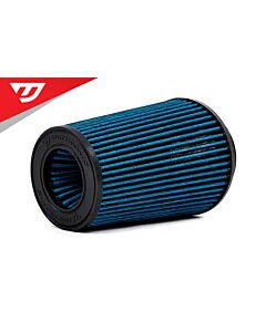UNITRONIC 6 INCH TAPERED CONE RACE AIR FILTER FOR 2.5TFSI EVO