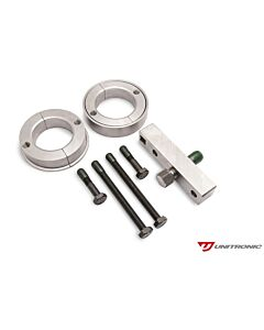 UNITRONIC PULLEY REMOVAL TOOL KIT