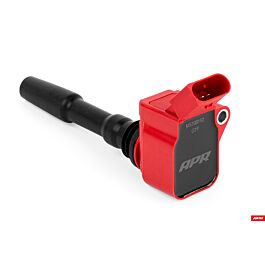 APR Red RS3 Ignition Coil Pack